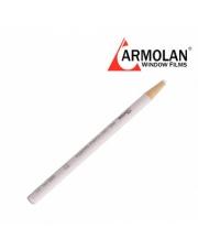 Ołówek / marker kredowy biały
