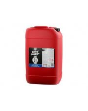 Shiny Garage Pre-Wash Citrus Oil TFR 25L - ZAAWANSOWANY PRODUKT DO MYCIA WSTĘPNEGO