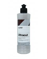 CARPRO UltraCut 500 ml - MOCNO TNĄCA PASTA POLERSKA