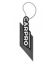 CarPro Air Freshener Almond - ZAWIESZKA ZAPACHOWA