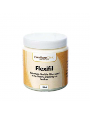 FURNITURE CLINIC FLEXIFIL 50ML – PŁYNNA SKÓRA