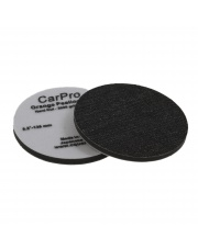 CARPRO DENIM POLISH PAD - PAD JEANSOWY 135 MM