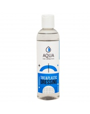 AQUA TIRE & PLASTIC DRESSING 250ml - DRESSING DO OPON