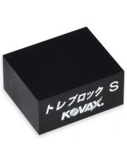 KOVAX TOLEBLOCK GUMOWY KLOCEK 26X32 mm