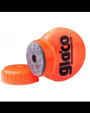 Soft99 Glaco Roll On max 300ml niewidzialna wycieraczka