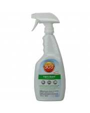 303 High Tech Fabric Guard 950ml  - impregnat do tkanin