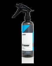 CARPRO Eraser 500 ml -delikatny odtłuszczacz lakieru przed aplkacja wosków , powłok kwarcowych , ceramicznych