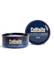 COLLINITE 915 Marque D'Elegance Carnauba Paste Wax 355m - WOSK NATURALNY DO AUTA