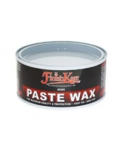 FINISH KARE 2685 Pink Wax 412g - WOSK HYBRYDOWA DO AUTA