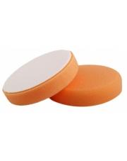 FLEXIPADS 135 x 35mm gąbka polerska pomarańczowa - 44715