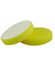 FLEXIPADS 135 x 35mm gąbka polerska żółta - 44720